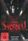 Swordkill - Ghost Warrior