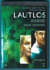 Lautlos - Deluxe 2 Disc Edition DVD Joachim Król NEUWERTIG