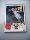 Wu Kung, der Schrecken von Hongkong (OVP)