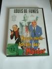 Hasch mich ich bin der Mörder (Louis de Funes)