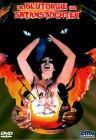 Die Blutorgie der Satanstöchter - CMV Trash Collection