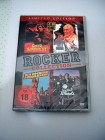 Rocker Collection (4 Filme, Titel siehe Cover, limitiert,OVP