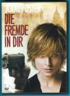 Die Fremde in dir DVD Jodie Foster fast NEUWERTIG