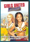 Girls United Again DVD Anne Judson-Yager NEUWERTIG