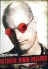 Natural Born Killers - BR+DVD MEDIABOOK UNCUT LIMITED NEU