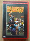 Redneck Zombies - Blood Edition , Troma ,