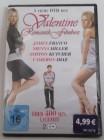 Valentine Romantik  - 5   Filme Box  (x)
