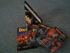 Demonic Dolls Boxset - gr. Buchbox, Lim. Edition A (x)