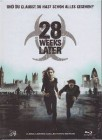 Mediabook: 28 Weeks Later - Cover B - #099/666