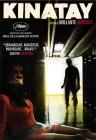 Kinatay (französisch, DVD)
