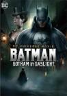 Batman: Gotham by Gaslight (DVD)