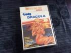 Lady Dracula DVD