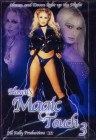 Haven s Magic Touch 3 (Jill Kelly Prod. DVD)