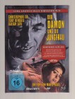 Der Dämon und die Jungfrau - Mediabook C - 222 Stk