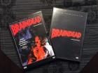 DVD BRAINDEAD - DEAD ALIVE uncut im Schuber
