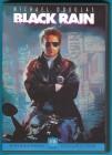 Black Rain DVD Michael Douglas, Andy Garcia NEUWERTIG