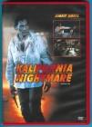 Action Cult Uncut: Kalifornia Nightmare DVD fast NEUWERTIG