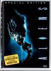 Aliens - Die Rückkehr - Special Edition