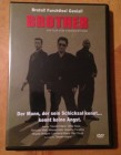 DVD - Brother - Uncut