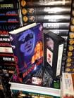 Blood Link VHS
