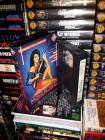 Die Suche VHS