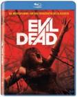 Evil Dead - Uncut