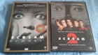 Scream - Schrei! 1-3 * 4 Dvd s *