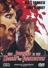 Eine Jungfrau in den Krallen von Frankenstein (Uncut)