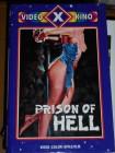 Prison of Hell Gr. Hartbox Gr. Hardbox Cover V Porno Splatt