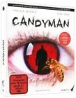 Candyman - Mediabook - Sony / Meteor