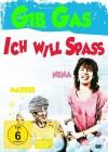 Gib Gas Ich Will Spass ( Nena + Markus )