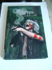 Class of Nuke´em High (gr. Buchbox, Comic Edition 2, lim.)