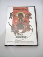 The black Gestapo (OVP)
