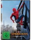 Spider-Man - Home coming ( Neu 2017 )