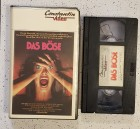 Das Böse (Constantin Video)