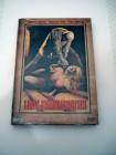 Lady Frankenstein (kleine Buchbox, OVP)
