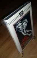 XT-Video - ZOMBIE - DAWN OF THE DEAD - gr. Hartbox Cover F