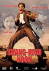 Shang-High Noon (Platinum Edition Special Ed - DVD (x)