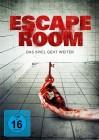 Escape Room ( Neu 2017 )
