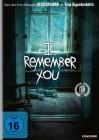 I Remember You ( Neu 2018 )