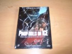 Pinup Dolls on Ice - 2-Disc Limited uncut Edition - Cover A