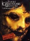 Texas Chainsaw Massacre: The Beginning UNCUT DVD
