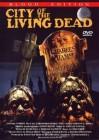 Ein Zombie hing am Glockenseil - UNCUT DVD