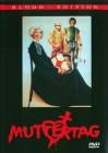 Muttertag (1980)UNCUT DVD