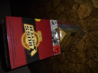 Russ Meyer 50 Jahre Kino Edition Box 2 zwei 6 Titel Kult
