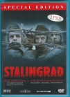 Stalingrad - 2 Disc Special Edition DVD Dominique Horwitz NW