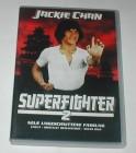 Jackie Chan - Superfighter 2 - UNCUT