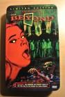Über dem Jenseits - The Beyond - Fulci - Limited Tin-Box