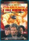 Firehawk - Special-Uncut-Version DVD Ronald Asinas NEUWERTIG