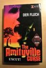 Amityville Curse - Der Fluch - Limited 66 Edition